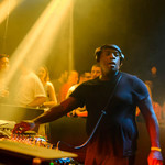 House Elements w/Kevin Saunderson