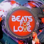 Beats for Love - 3. den
