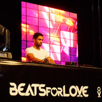 Beats for Love - 4. den